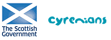 Image of funders' logos